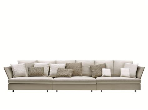 molteni c sofa holiday leather sofa by molteni c design ferruccio laviani