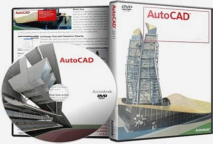 interior design cad software autocad software 2016 free reviews downloads lounge interior design ideas interior