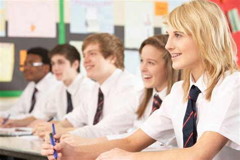 Chil School 4 mindfulness skills4life in lincolnshire and beyond mindfulness in schools