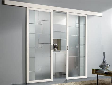 porta mantovana porta mantovana 28 images porta scorrevole esterno