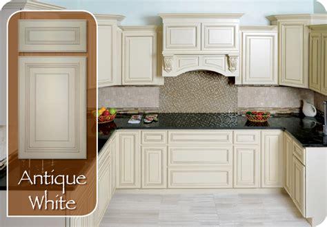 fine kitchen cabinets rta antique white kitchen cabinet fine kitchen cabinets