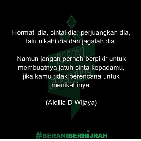 gambar kata bijak islami tentang cinta kehidupan dp bbm
