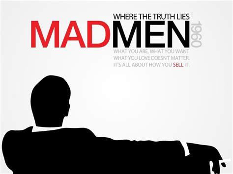 mad men mad men mad men poster man wallpaper