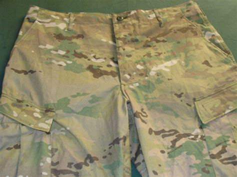 scorpion pattern army for sale u s army scorpion camouflage