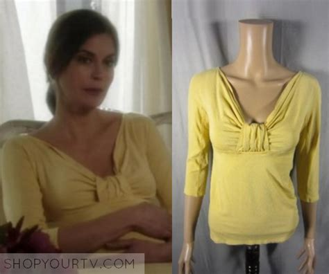 desperate season 8 episode 17 susan s yellow