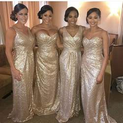 gold color bridesmaid dresses gold bridesmaid dresses buying tips acetshirt