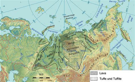 russia maps siberia maps russia map siberia