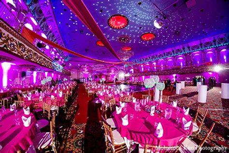 indian wedding invitations edison nj reception in edison nj indian wedding by mohaimen kazi photography maharani weddings