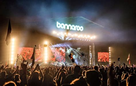 san holo nashville tickets bonnaroo music and arts festival 2017 in tennessee united
