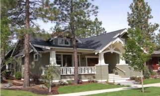 Modern Craftsman House Plans by Eplans Craftsman House Plan Modern Craftsman House Plans