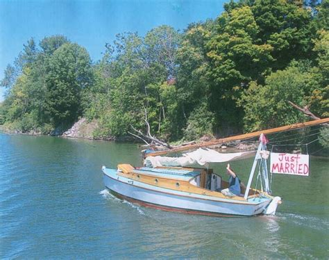 boats for sale ny state new york state intheboatshed net