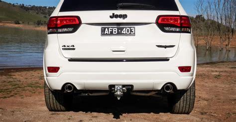 problems with jeep grand problems with jeep grand diesel 2015 2017