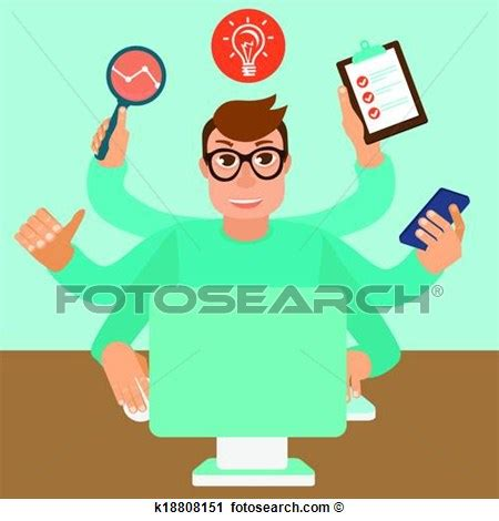 job placement clipart clipground self clipart clipart panda free clipart images