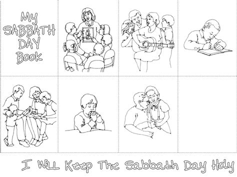 all souls day coloring pages