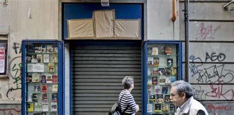 libreria guida libreria guida portalba le proposte di regione e comune