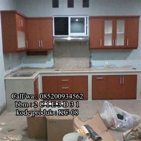 Kursi Teras Jatu kitchen set kayu jati minimalis terbaru jual harga
