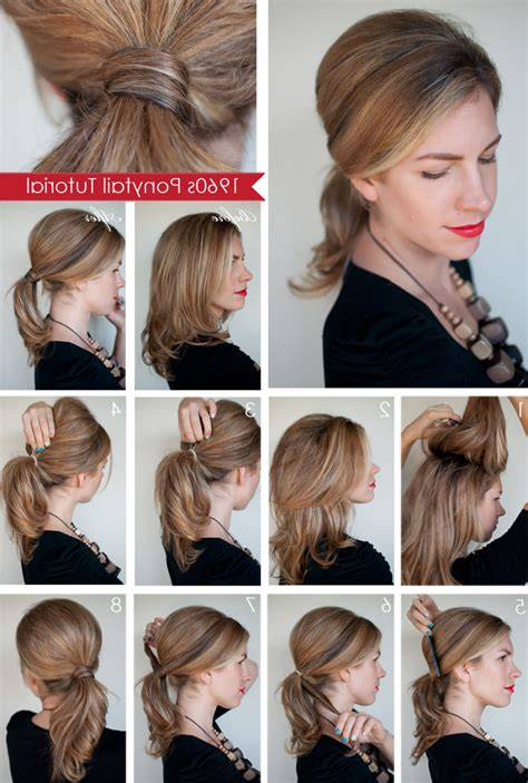 hairstyles for beach party party hairstyles for long hair step by hairstyles
