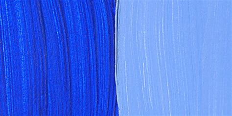 blue l shade 00616 5252 liquitex artist acrylics blick
