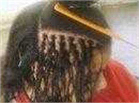 zillion braids in detroit zillions for the holiday 75 or french braids 15 to 30