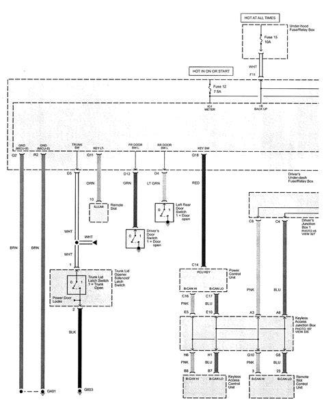 jaguar xj6 stereo wiring diagram mgb wiring diagram wiring