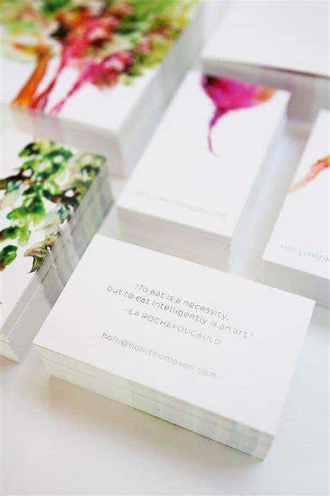 inspiration design carte de visite 10 cartes de visites pour t inspirer