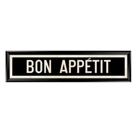 bon appetit küchen kollektion for ze kitchen bon appetit from z gallerie for the