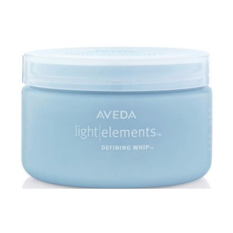 aveda light elements defining whip 125 ml 337 00 sek