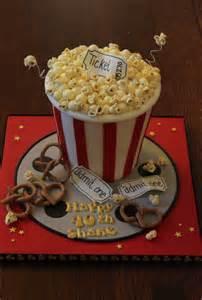 celebrating national junk food day junk food cakes