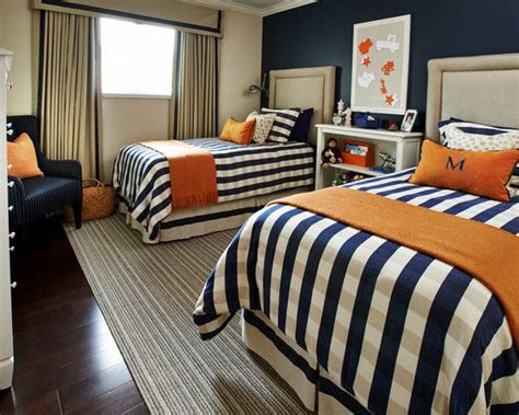 designer boys bedrooms ideas with a variety of themes that best 25 twin boys rooms ideas on pinterest kids bedroom