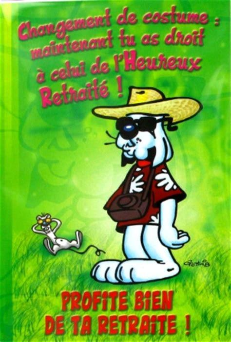 carte de retraite humour vx jornalagora