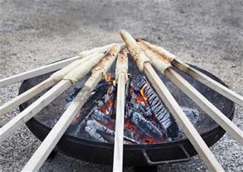 offene feuerstelle im haus eine saubere l 246 sung f 252 r offene feuerstellen im garten