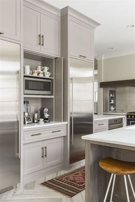 kitchen coffee station cabinet 26 best our dream home images on pinterest bicycle art