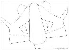 Paper Shoes Template by Paper Shoe Treat For A Sole Mate