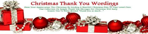 christmas thank you messages bible verses for christmas cards