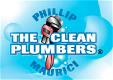 Plumbing Marketing by Plumbing Marketing With The Clean Plumbers 174