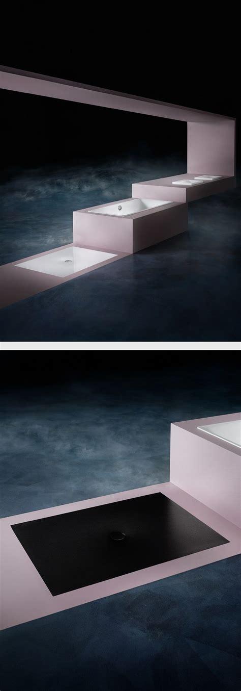 badezimmer 2x2m 220 ber 1 000 ideen zu dusche bodengleich auf