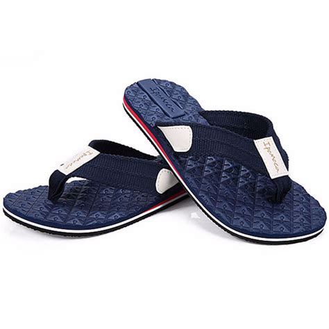 casual slippers summer slippers sandals casual s