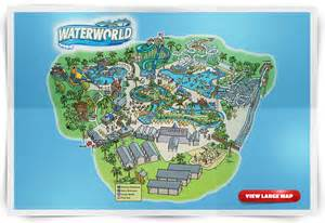 waterworld california park information