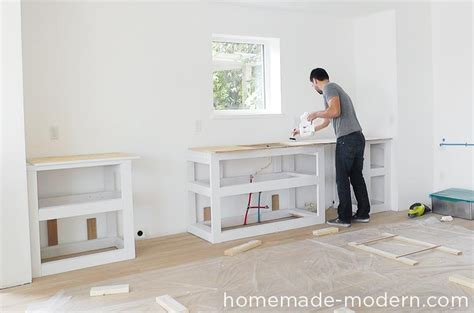 kitchen cabinet pictures with hardware modern diy art homemade modern ep86 kitchen cabinets