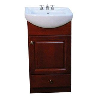 17 inch depth bathroom vanity 32 best images about bathrooms on pinterest wall mount