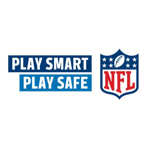 all about the fifth play smart home and smart energy home nfl play smart play safe