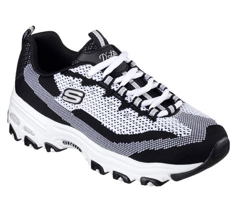 Skechers D Lite by Buy Skechers D Lites Reinvention Skechers D Lites Shoes