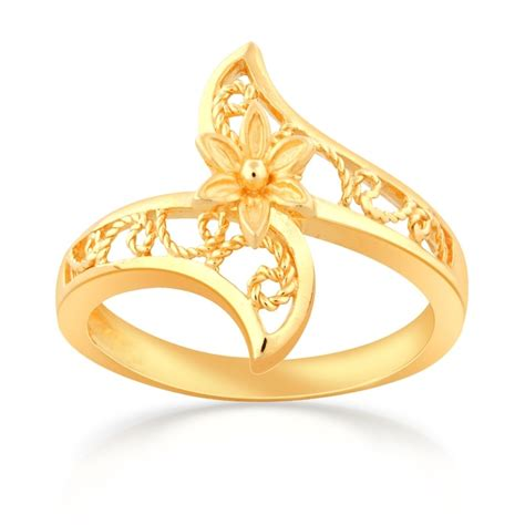 Ringe Gold by Gold Ring Images For Www Pixshark Images