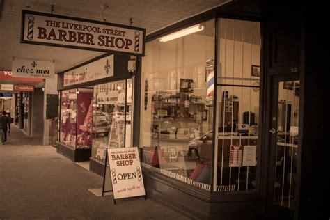 haircuts hobart fresh haircuts hobart kids hair cuts