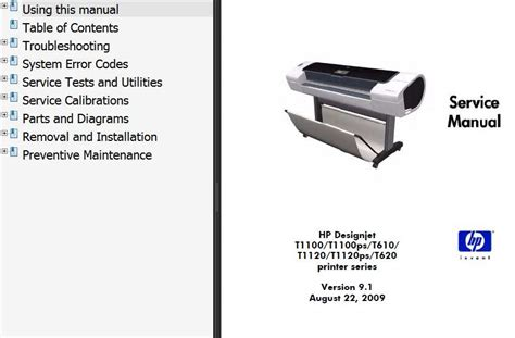 reset hp designjet t1100 reset epson printer by yourself download wic reset