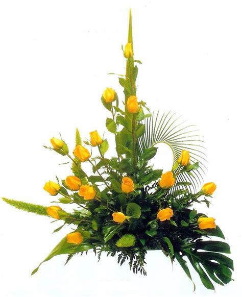 imagenes de flores para difuntos centro flores para difunto envio domicilio pelautscom