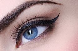 eyeliner tattoo disadvantages tattoo age the pros and cons of beauty treatments
