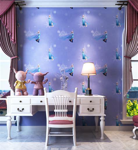 wallpaper dinding rumah frozen 107 wallpaper dinding kamar frozen wallpaper dinding