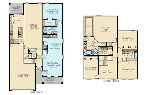 lennar independence floor plan gurus floor lennar independence floor plan cortland woods at
