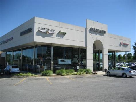 jeep trade in program darcars chrysler jeep dodge ram of marlow heights marlow